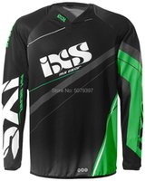 2020 Enduro Motocross Jersey MX BMX MTB Jersey Maillot Ciclismo Hombre DH Moto Велоспорт Даунхилл Джерси с дороги Горные гонки X0503