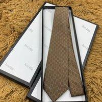 الرجال العلاقات مصمم رجل الأزياء إلكتروني مخطط ربطات العنق hombre gravata سليم التعادل الكلاسيكية الأعمال عارضة الأخضر الرقصة للرجال G86