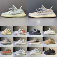 Zapatillas de deporte de la marca de lujo Zapatillas de deporte Sneaker Floral Brocade Cuero genuino Hombres Shoe Shoe Home011 51