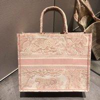 De Alta Qualidade Mulheres Moda Bolsas De Couro Crossbody Designers Luxurys Bag Tote Bolsas Ombro Casual 2021 Bolsas Travel Mochila AegBL