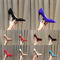 Luxurys desginters sapato mulheres plataforma de couro genuíno alta top sneakers moda outono mulheres treinadores vermelhos saltos inferiores calçados causais