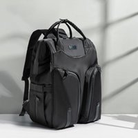 Diaper Bags Multifunctional Mom Bag Convenient Go Out Large-capacity Travel Baby Mother And
