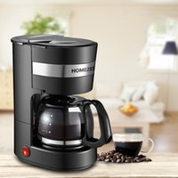 Practical Coffee Machine Household 220v Kitchen Appliances Portable Stainless Steel Automatic Roasters