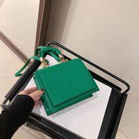 Handbag Women Famous Brand Classic Quilted Design Hand Bag Women Shoulder Purse Pu Leather Shoulder Bag Female Crossbody Bag