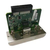 Проводная сетевая карта P / N: P1038204-01 для ZEBRA ZT230 ZT210 ZT410 ZT510 ZT610 ZT620 BARCode этикетки этикетки