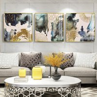 Dipinti Decoracion Hogar Moderno Aesthetic Room Decor Paint by Numbers Bedroom Wall Arts Canvas Poster No Frame