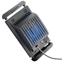 Cep Telefonu Soğutucu Pubg Soğutma 4.5 inç-7 inç Tak ve Çalıştır Soğutma Laptop Pedleri