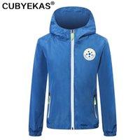 2021 FF Kosovo soccer Mens Trench Coats football Windbreaker jackets zipper Hooded Men casual jacket hoodie coat Print team badge Asia size S-4XL