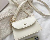 Summer new retro Women's bag Handbags female fashion shoulder bags messenger handbag Purse