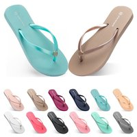 sixty seven Slippers Beach shoes Flip Flops womens green yel...