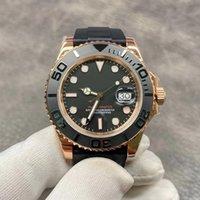 새로운 도착 골드 럭셔리 남성 비즈니스 기계 반지 시계 남자 톱 브랜드 시계 크로노 그래프 패션 선물 몬트르 옴 메이트 방수 남자 시계