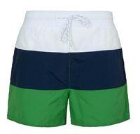 LACOSTE Erkek Tasarımcı Yaz Kısa Polo Plaj Yüzmek Spor Mayo Boardshorts Yüzme Bermuda Moda Hızlı Kuruyan Basketbol Pantolon