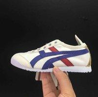 Малыш Холст Детская Высококачественная Кожаная Обувная Обувь Детский Мягкий Тигр Спорт и досуг Обувь