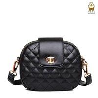 Handbags Women Purses Quality Code Pochette High Leather M40780 Metis Shoulder Bags Crossbody Bag Serial Genuine LB83 Iipat