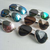 Luxury Designer Sunglasses for Women Polarized Sea Fishing High Quality Glasses Leopard Fashion Cycling Eyewear