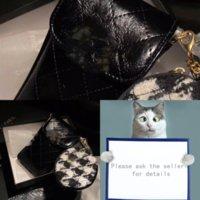 73Rio Beyaz Çanta Çanta Dener Satmak Marka Yeni Bayan Tuval Lüks VIP Hobo Bebek Bezi Çanta Tasarımcı Omuz Tasarımcı Mektup Çanta