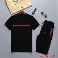 Marken Trainingsanzug Sweatshirt Anzüge Jogging Designer Männer Lauf Trainingsanzüge Herrenbekleidung Casual Sweatshirts Anzug