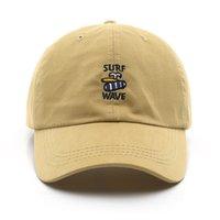 2020 Sleckton Pamuk Beyzbol Erkekler ve Kadınlar Için Moda Snapback Şapka Retro Erkek Şapka Yaz Vizör Cap Hip Hop Zirveli Caps Unisex