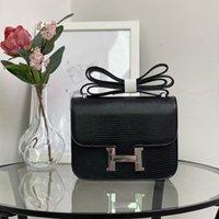Vendita diretta della fabbrica 75% sconto sul latch hostess borsa lucertola PU PICCOLA SQUARE SINGLE SHOW DROPAD BAG BAG