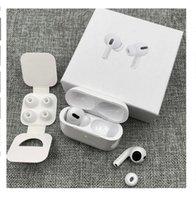Auriculares de accesorios de teléfono celular