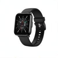Mibro Color Smart Watch 5ATM Waterproof Heart Rate Tracker 270mAh Battery smartwatch IOS Android Sportsmartwatch