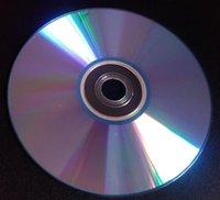 حار بالجملة سريع الشحن وأفضل جودة مصنع الأقراص فارغة DVD القرص منطقة 1 الولايات المتحدة الإصدار 2 2 المملكة المتحدة نسخة دي في دي