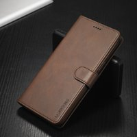 Case For iphone13 12 mini 11 Pro XR XS Max 7 8Plus 6 flip snap card protective cover PU leather Full Body Cases wallet with stand