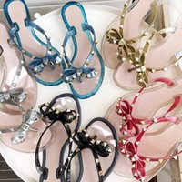 FEMMES 파리 디자이너 Scuffs Slipper Sandales Plage Diapo Chaussons Filles Luxe Tong Confort 섹시한 빈티지 꽃