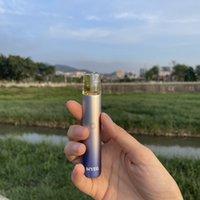 Myeg OEM ODM Elektronik Sigara Tek Kullanımlık Vapes Kalem Pod Starter Kiti 350 mAh Pil 3 ADET 2 ml Relx Buharlaştırıcı ile Uyumlu Tercih Edilen Kartuşlar