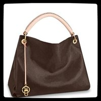 Borse da sera della catena delle donne Borse della sera della cuoio della borsa della borsa della borsa della borsa della borsa della borsa della borsa della borsa della borsa