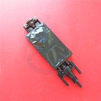 10 stks / partij Flatbed UV Solvent Printer 5113 4720 Printkop Ink Demper Mimaki JV33 JV5 Sunika Taimes Titan-Jet Yaselan Sky Color DX5 TX800 XP600 Dumper met connectoren