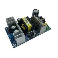 Smart Home Control AC 100-240V do DC 48V 4A Moduł zasilania zasilania AC-DC Moduł,