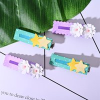 Painting Supplies Metal Cutting Dies Hair Clip Frame Crafts Die Mold Hairpin Stencil For DIY Scrapbooking Paper po Cards Embossing Template