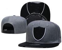 Buona qualità all'ingrosso 32Team Cap Beaniehat con cappelli Pom Caps Sport Knit Beanie USA Football Winter Hat PIÙ 5000+ Accettazione ordine MIX ORDINE
