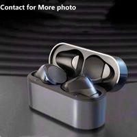 O mesmo que antes de TWS fone de ouvido fone de ouvido modo de transparência chip fones de ouvido bluetooth