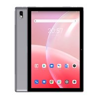 Blackview Tab 9 4G Phone Call Tablet, 10.1 inch, 4GB+64GB Android 10.0 UMS512 Octa Core 1.8GHz, Support Bluetooth & WiFi