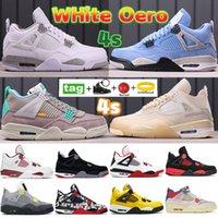 RETRO Concord 45 High Gamma Blue 11s Hombre Zapatillas de baloncesto Low Green Pink Snakeskin Light Bone Bred Athletic Sneakers Mujer Sports Sneakers
