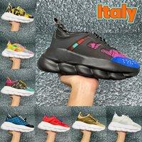 2020 React Element 55 87 кроссовок для мужчин, женщин белого черного мужского SOLAR RED Oribit Moss стилист дышащих спортивных кроссовок 36-45