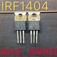 Transistor originali IRF1404 IRF1405 IRF1407 IRF2804 IRF2805 IRF2807 IRF2805 IRF2807 IRF2903Z IRF2907Z