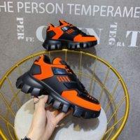 ليبرون 18 تأملات الوجه أحذية أطفال مع صندوق 2021 جيمس الرجال النساء الرياضة الحجم 4-12