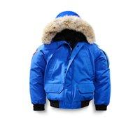 Zimowe Męskie Kurtki Fourrure Odzież Down Parkas Kobiet Homme Płaszcze ChaqueTas Odzież wierzchnia Big Fur Etykieta Z Kapturem Manteau Men Downs Padłowa