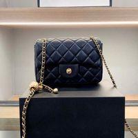أعلى جودة المرأة الفضي المصممين حقائب crossbody محفظة حقيبة الظهر حقائب اليد حقيبة حامل البطاقة حقيبة DQ06