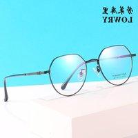 Óculos de sol AWG de luxo para mulheres rebites Quadro de qualidade Proteção Completa Vintage Quadrado Designer com UV Top VENHA PACOTE HHDAP