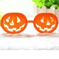Classic Look Dise?aor Glasses Designer De Gafas Sunglases Glass Lens Anti-UV Men Packaging Sol Sunglasses Mens With Womens Qqrtp