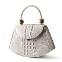 Handbag Branded crossbody Shoulder_bag Designer Tote Bag Mini Luxurys Bags 2021 Alligator Ladies Evening Leather Wristlet Fashionable All-G
