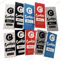 Cookies SF Slim Twist Battery 350mAh 900mAh Bottom Spinner 3.3-4.8V Preheat VV Cartridge Vape Pen for 510 Tanks
