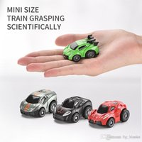 48pcs set Mini Pull Back Car Toys Mobile Machinery Funny Kids Racing Sports Vehicle Wheels Set Boy Cool Birthday Gift
