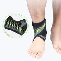 Elastic Breathable For Recovery Joint Pain Foot Sports Socks...
