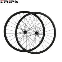 Rodas de bicicleta 240 Bloqueio do centro Freio de disco carbono 38 50 60 88 CLINCHER 100 * 12mm 142 * 12mm Cyclocross Gravel Gravel 700c Row Wheelset
