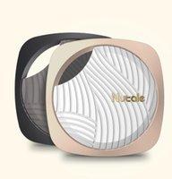 Somun 3 2 Mini Odak Akıllı Bulucu Kablosuz Bluetooth Etkinlik GPS Izci Anti-kayıp Anahtar Aralm Tag Telefon Pet Çanta Nut3 Cüzdan